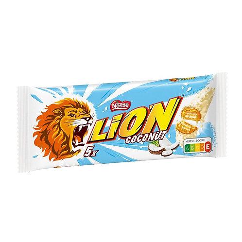 Lion Coconut Pack