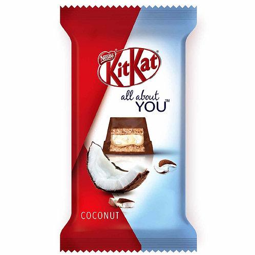 KitKat Coconut