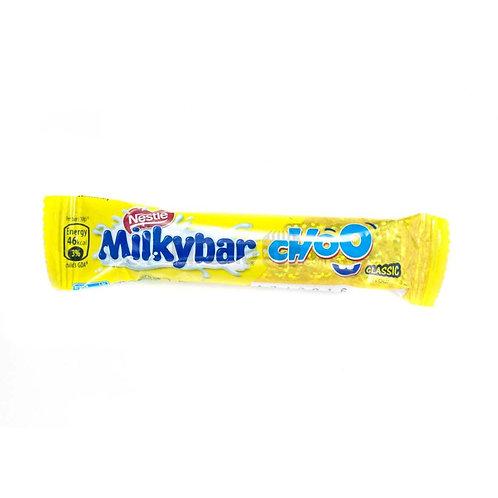 milky bar choo classic
