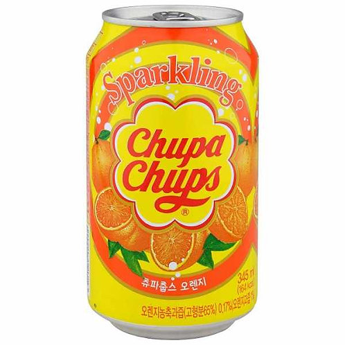 Chupa Chups Arancia