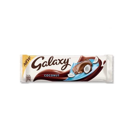 Galaxy Coconut