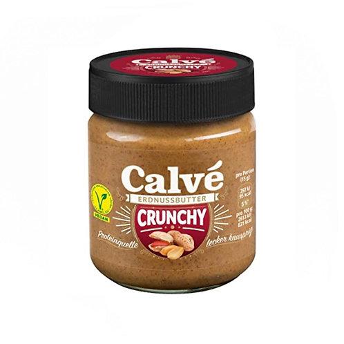 Calvè Peanut Butter
