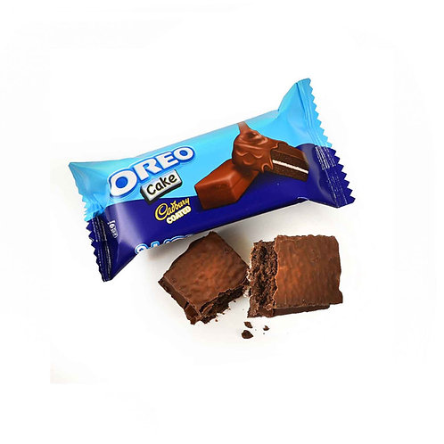Oreo Cake Cadbury  X2