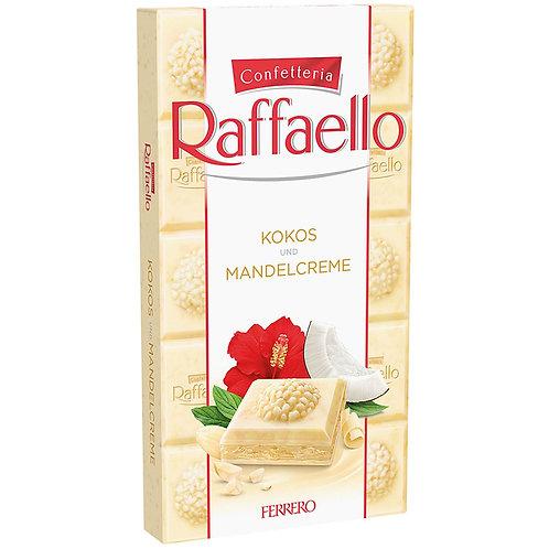 Ferrero Raffaello Bar