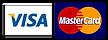 kisspng-mastercard-credit-card-american-express-visa-debit-mbna-5b0525b5c09758.19806066152