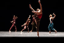 contemporary-choreography-main-image.jpg