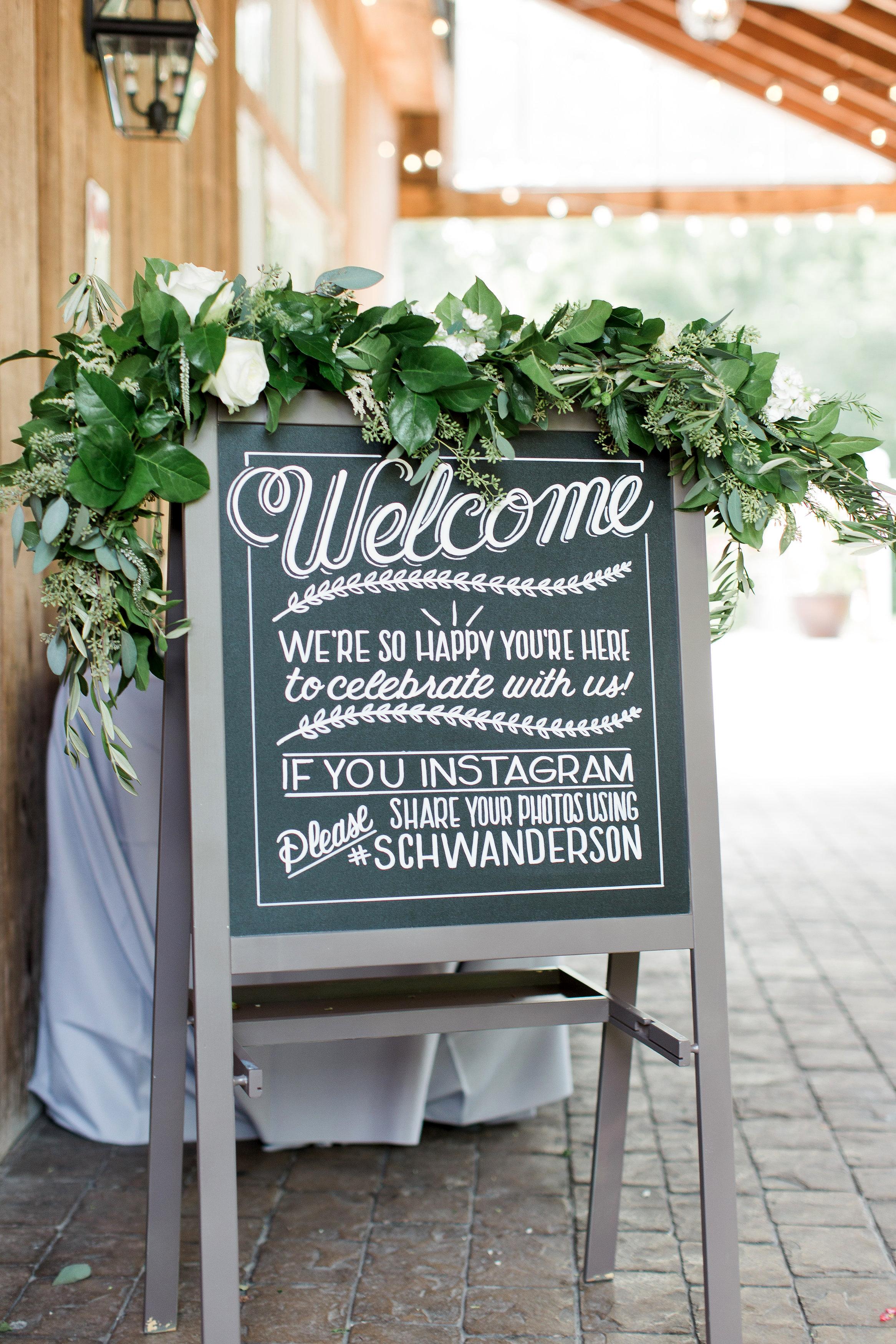 1_Weddings_Icon.jpg