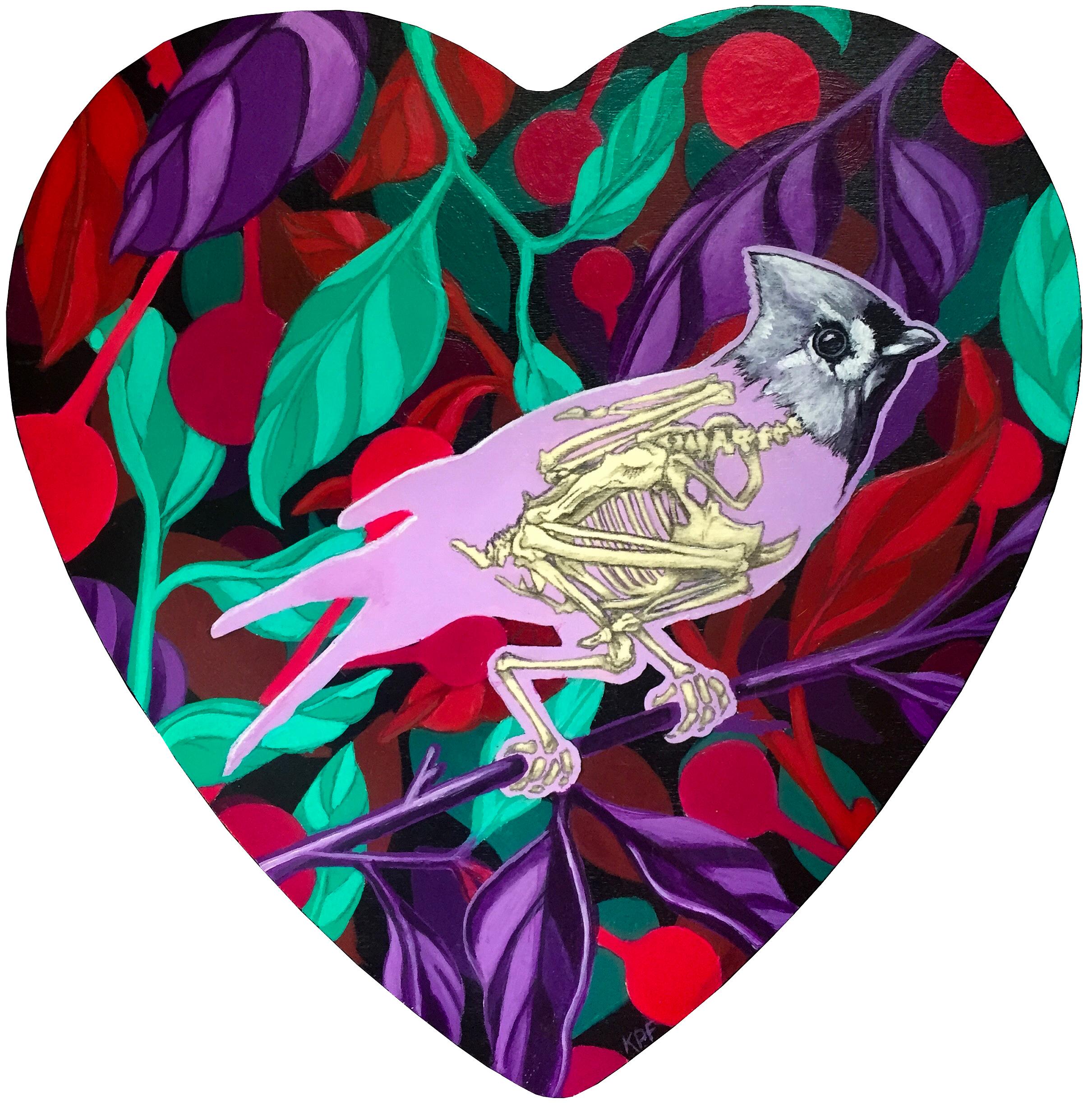 2_Heart2016_Icon.jpg
