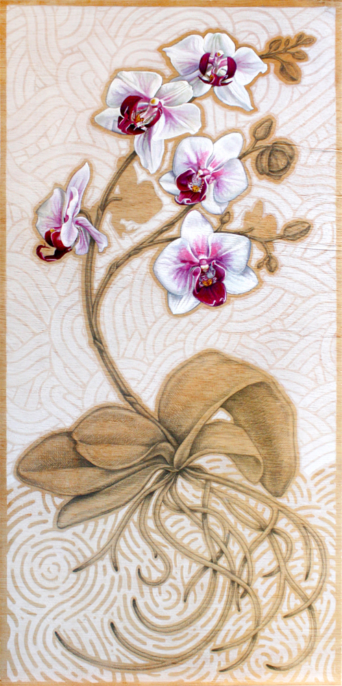 18_orchid_Icon.jpg