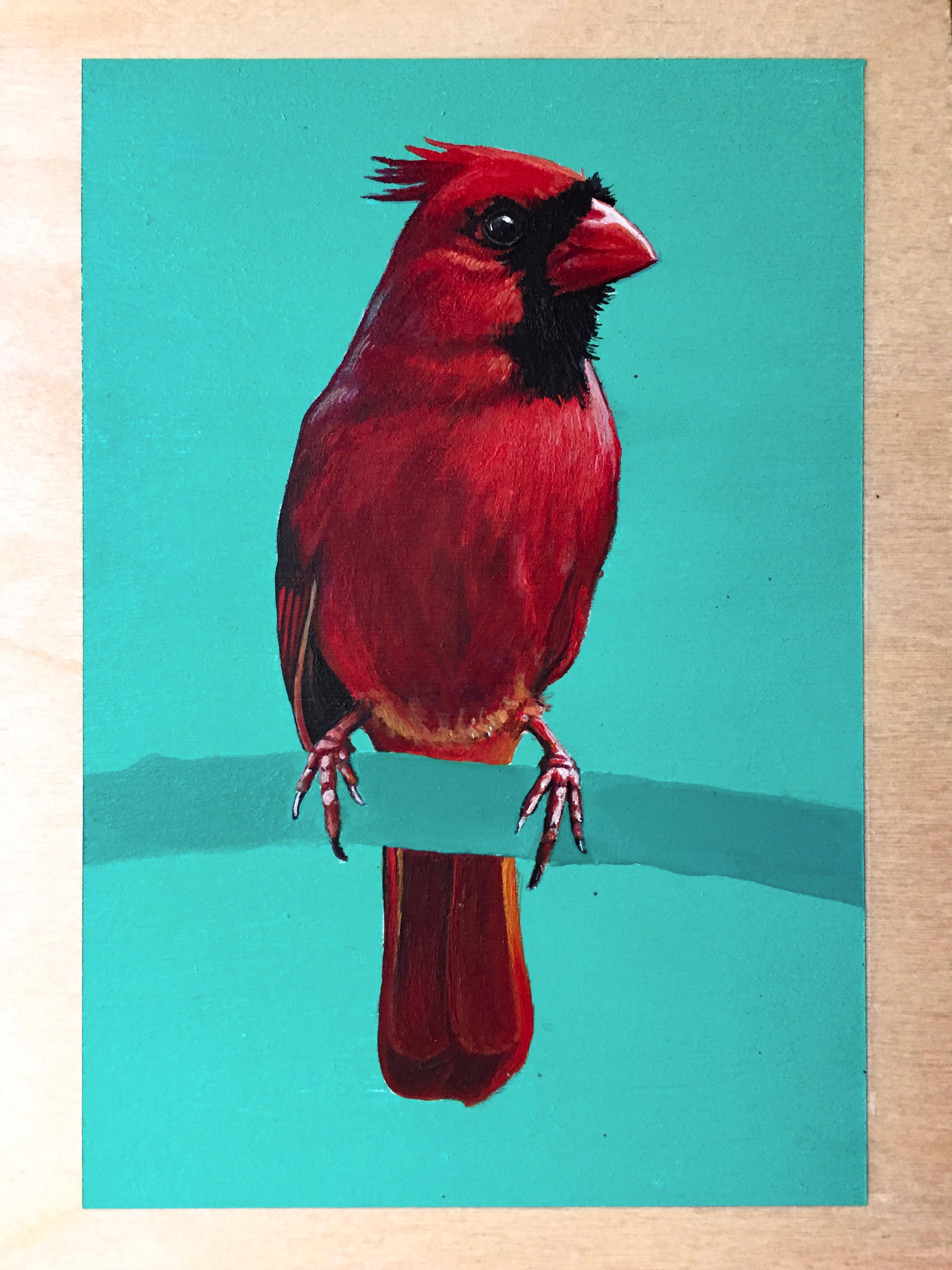 13_Cardinal_Icon.jpg