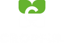 cropful-logo-invertované-rgb-barvy-pro-digital-864px_72ppi.png