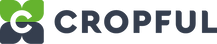 cropful-logo-plnobarevné-rgb-barvy-pro-digital-864px_72ppi.png
