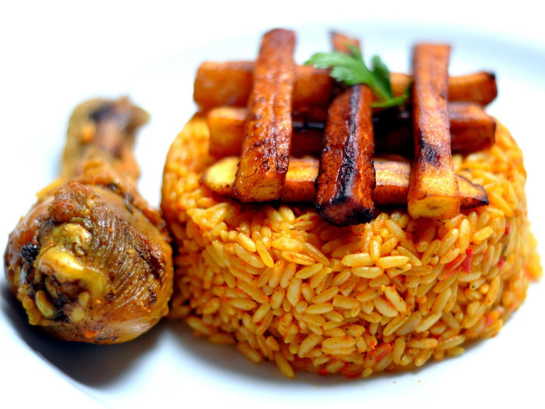 Nigeria-Jollof-rice.jpeg