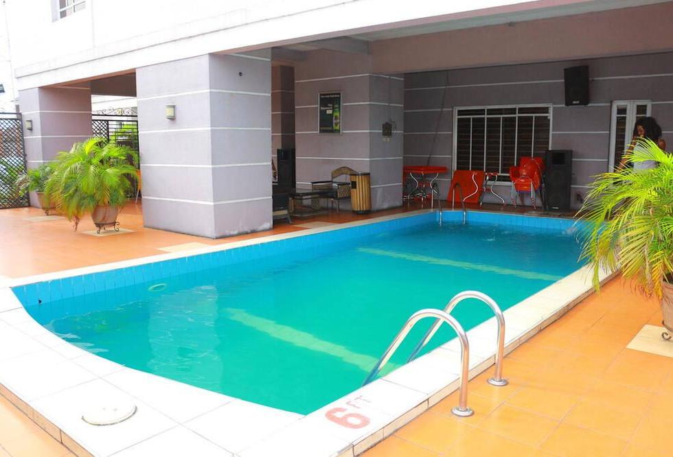 1804 Pool.jpeg