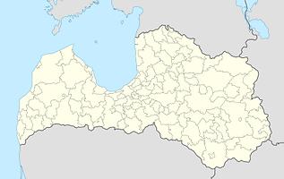 400px-Latvia_location_map.svg.png