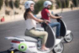 mpt motorbike (208).jpg
