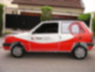envelopamento-carros-propaganda-01_edite
