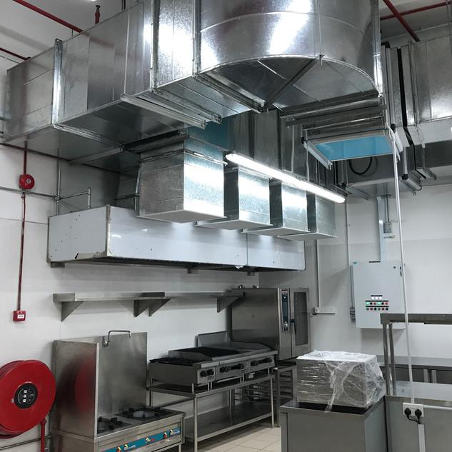 kitchen exhaust system.JPG
