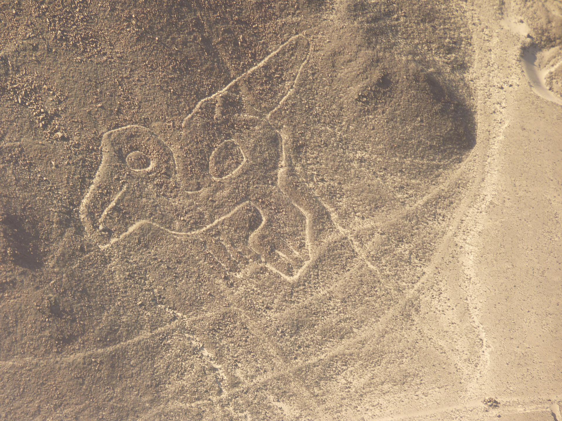nasca-43228_1920.jpg