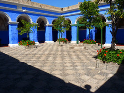monastery-santa-cathalina-43269_1920.jpg
