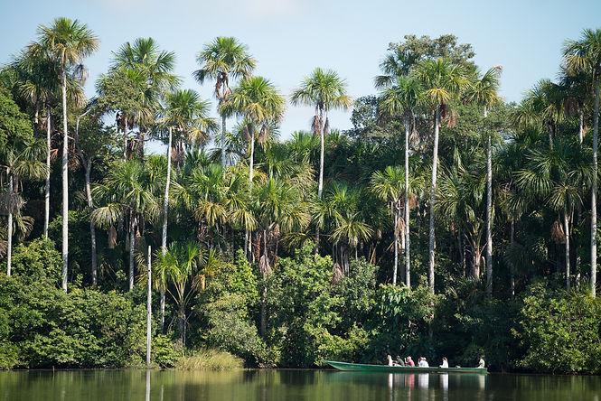 inkaterra reserva amazonia 1.jpg