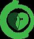 Perú_Social_Logo-01_copy.png