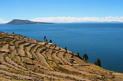 lake-titicaca-peru-social.jpg