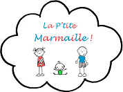 La P'tite Marmaille