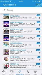 isic discount app.jpg