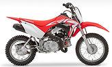 19-Honda-CRF110F_RHP.jpg