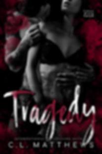 Tragedy ebook.jpg