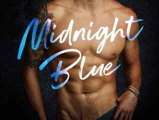 Midnight F*cking Blue Review