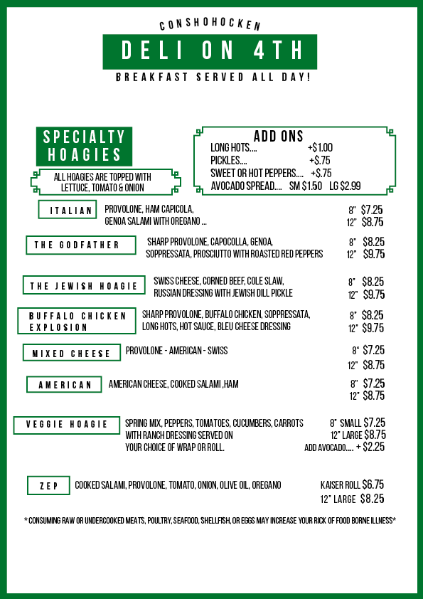 deli web menu final pg2