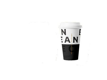 BEAN2BEANCUPS FOR DELI WIDSITE.png
