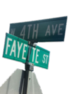 4 AND FAYETTE SIGN CUT OUT.png