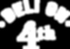 deli new logo final no cirlce WHITE .png