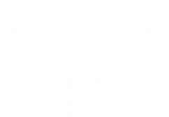 deli new logo final no cirlce WHITE .png