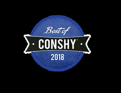 best of conshycutout logo.png