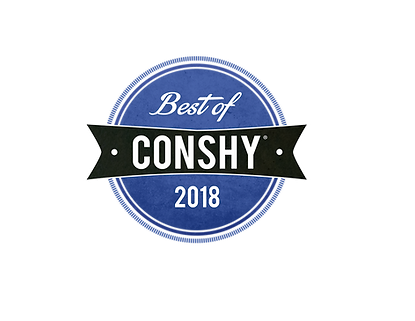 best of conshycutout logo.png