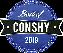 BestOfConshy2019.png