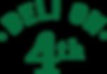 deli new logo final no cirlce GREEN .png