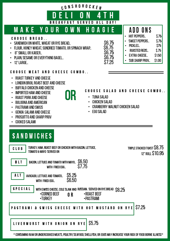 deli web menu final pg3