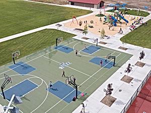Basketball Court Farmington.jpg