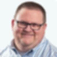 Steve-Hilton_edit.jpg