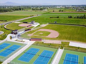 Ridgeline BaseballSoft_web.jpg