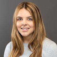 Leah Farrington - 2021 - Copy.jpg