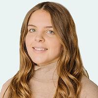 Leah Farrington