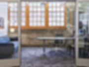 Interior Flyer_Haleynew_web.jpg