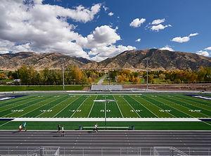 Ridgeline_Football Field 4_website.jpg