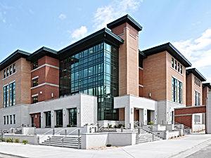 Snow College Housing.jpg
